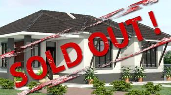 bandar-residensi-2-sold-out