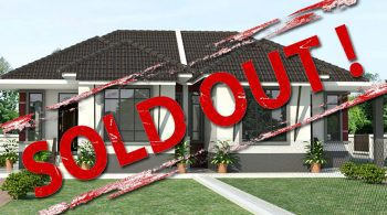 bandar-residensi-sold-out