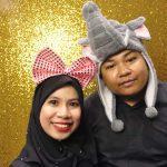 Malam Gala Anggun 2018 (Photobooth) 295