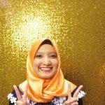 Malam Gala Anggun 2018 (Photobooth) 292