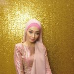 Malam Gala Anggun 2018 (Photobooth) 291