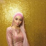 Malam Gala Anggun 2018 (Photobooth) 289