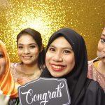 Malam Gala Anggun 2018 (Photobooth) 288