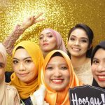 Malam Gala Anggun 2018 (Photobooth) 287