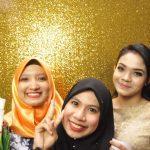 Malam Gala Anggun 2018 (Photobooth) 286