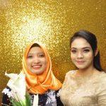 Malam Gala Anggun 2018 (Photobooth) 285