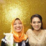 Malam Gala Anggun 2018 (Photobooth) 284