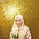 Malam Gala Anggun 2018 (Photobooth) 277