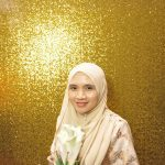 Malam Gala Anggun 2018 (Photobooth) 276