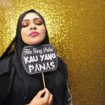 Malam Gala Anggun 2018 (Photobooth) 271