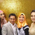 Malam Gala Anggun 2018 (Photobooth) 270