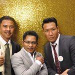 Malam Gala Anggun 2018 (Photobooth) 268