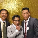 Malam Gala Anggun 2018 (Photobooth) 267