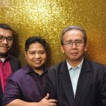 Malam Gala Anggun 2018 (Photobooth) 259