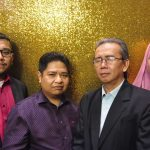 Malam Gala Anggun 2018 (Photobooth) 258