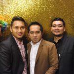 Malam Gala Anggun 2018 (Photobooth) 256