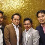 Malam Gala Anggun 2018 (Photobooth) 254