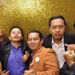 Malam Gala Anggun 2018 (Photobooth) 245