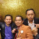 Malam Gala Anggun 2018 (Photobooth) 244