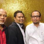 Malam Gala Anggun 2018 (Photobooth) 242