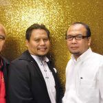 Malam Gala Anggun 2018 (Photobooth) 241