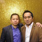 Malam Gala Anggun 2018 (Photobooth) 238