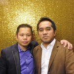 Malam Gala Anggun 2018 (Photobooth) 237