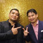 Malam Gala Anggun 2018 (Photobooth) 234