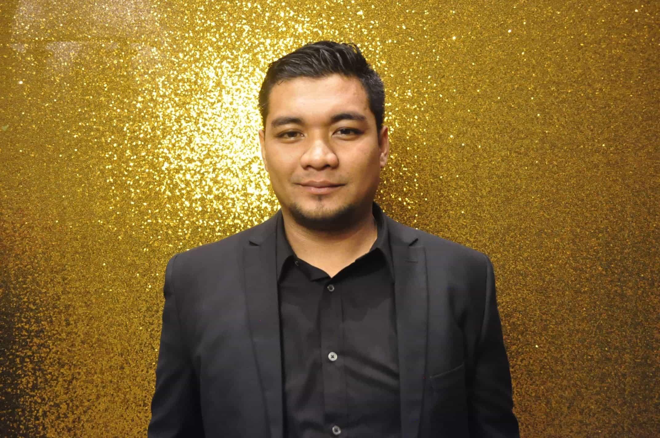 Malam Gala Anggun 2018 (Photobooth) 13