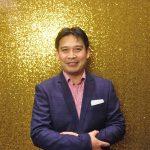 Malam Gala Anggun 2018 (Photobooth) 231