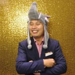 Malam Gala Anggun 2018 (Photobooth) 228