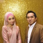 Malam Gala Anggun 2018 (Photobooth) 225