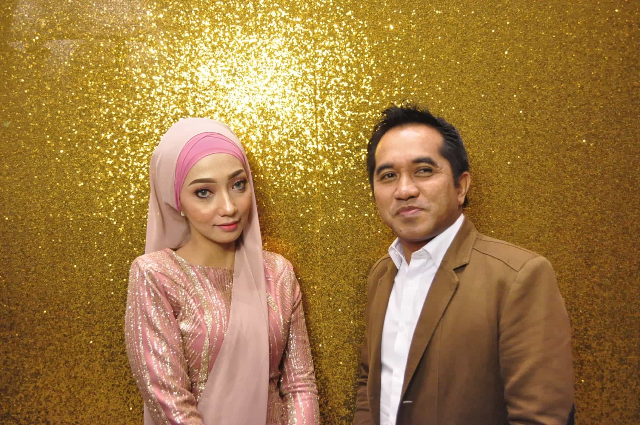 Malam Gala Anggun 2018 (Photobooth) 18