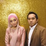 Malam Gala Anggun 2018 (Photobooth) 224