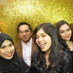 Malam Gala Anggun 2018 (Photobooth) 223