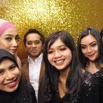 Malam Gala Anggun 2018 (Photobooth) 222