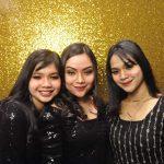 Malam Gala Anggun 2018 (Photobooth) 221