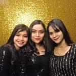 Malam Gala Anggun 2018 (Photobooth) 220