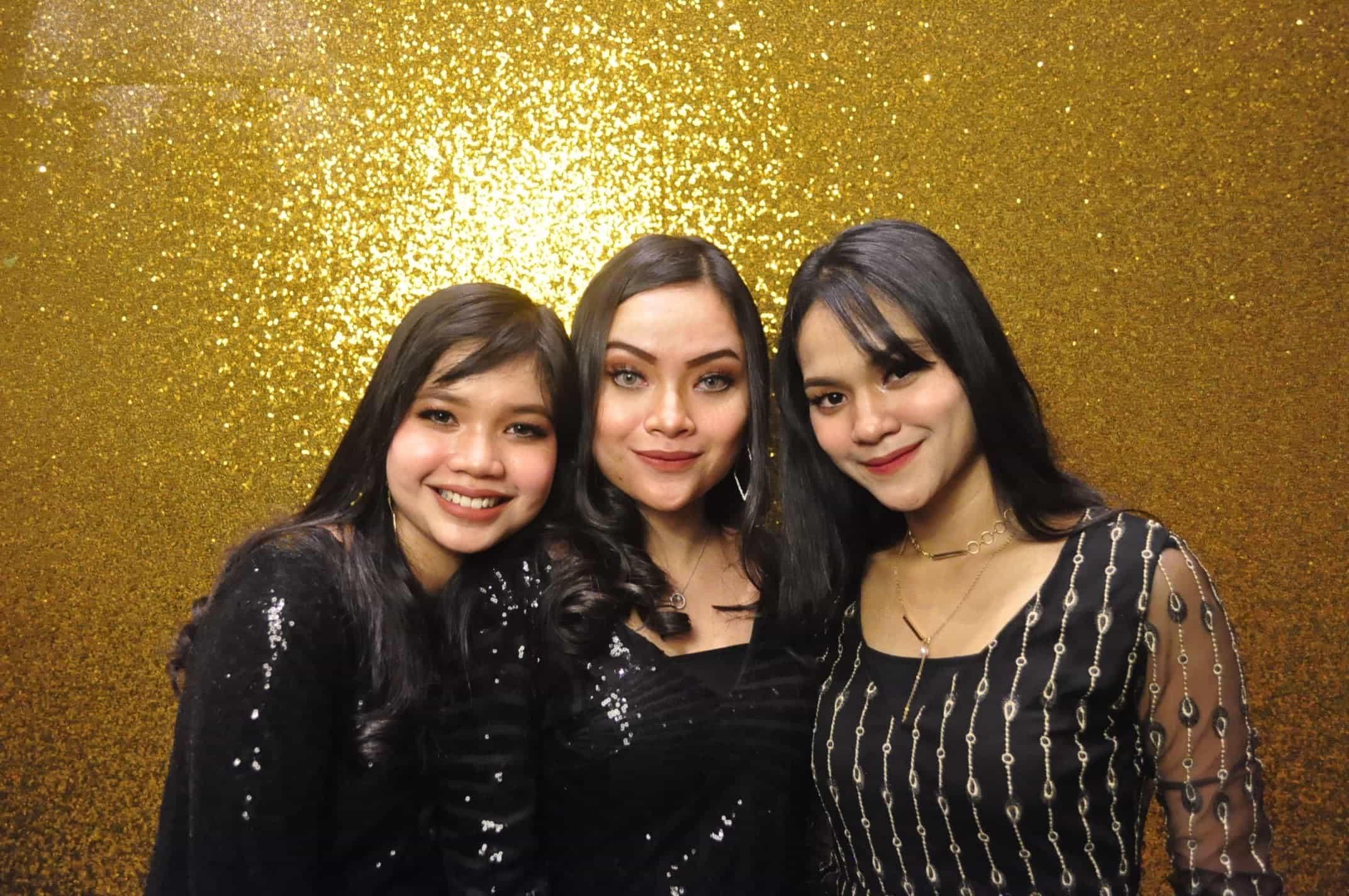 Malam Gala Anggun 2018 (Photobooth) 19