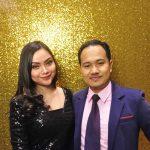 Malam Gala Anggun 2018 (Photobooth) 219