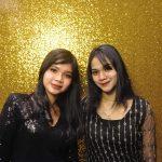 Malam Gala Anggun 2018 (Photobooth) 218