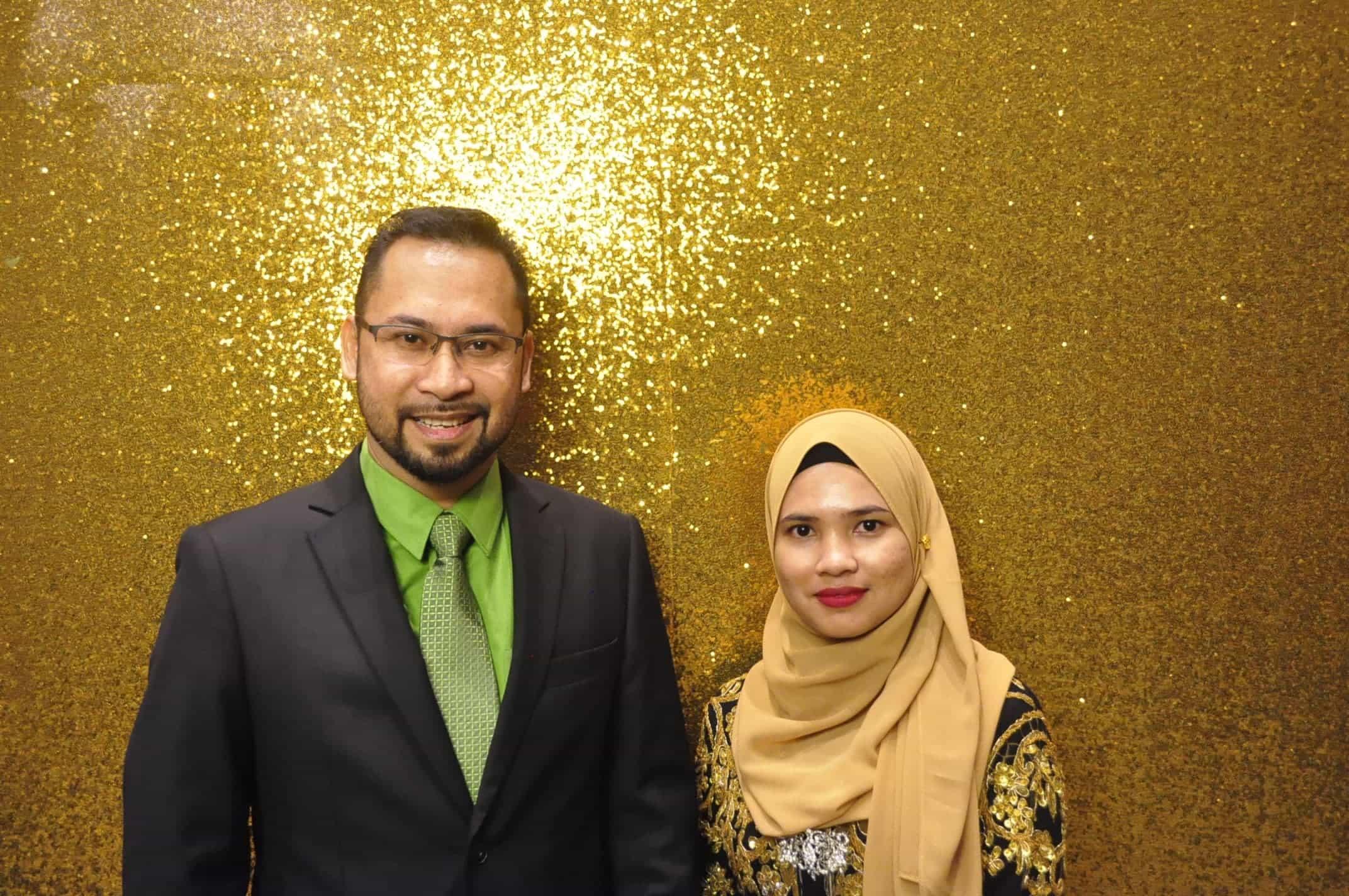 Malam Gala Anggun 2018 (Photobooth) 20