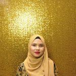 Malam Gala Anggun 2018 (Photobooth) 214