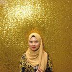Malam Gala Anggun 2018 (Photobooth) 213