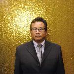 Malam Gala Anggun 2018 (Photobooth) 202