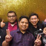 Malam Gala Anggun 2018 (Photobooth) 196