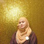 Malam Gala Anggun 2018 (Photobooth) 195
