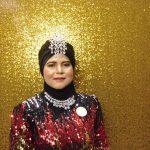 Malam Gala Anggun 2018 (Photobooth) 194