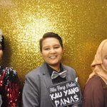 Malam Gala Anggun 2018 (Photobooth) 192