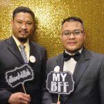 Malam Gala Anggun 2018 (Photobooth) 189